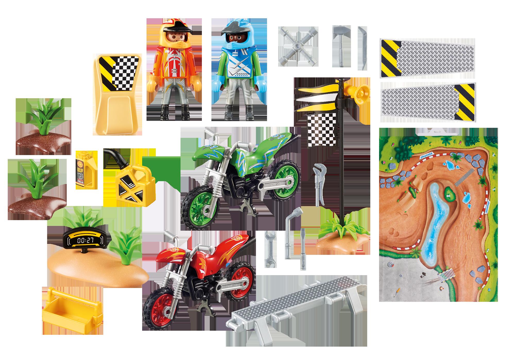 http://media.playmobil.com/i/playmobil/9329_product_box_back/Pilotes motocross avec support de jeu