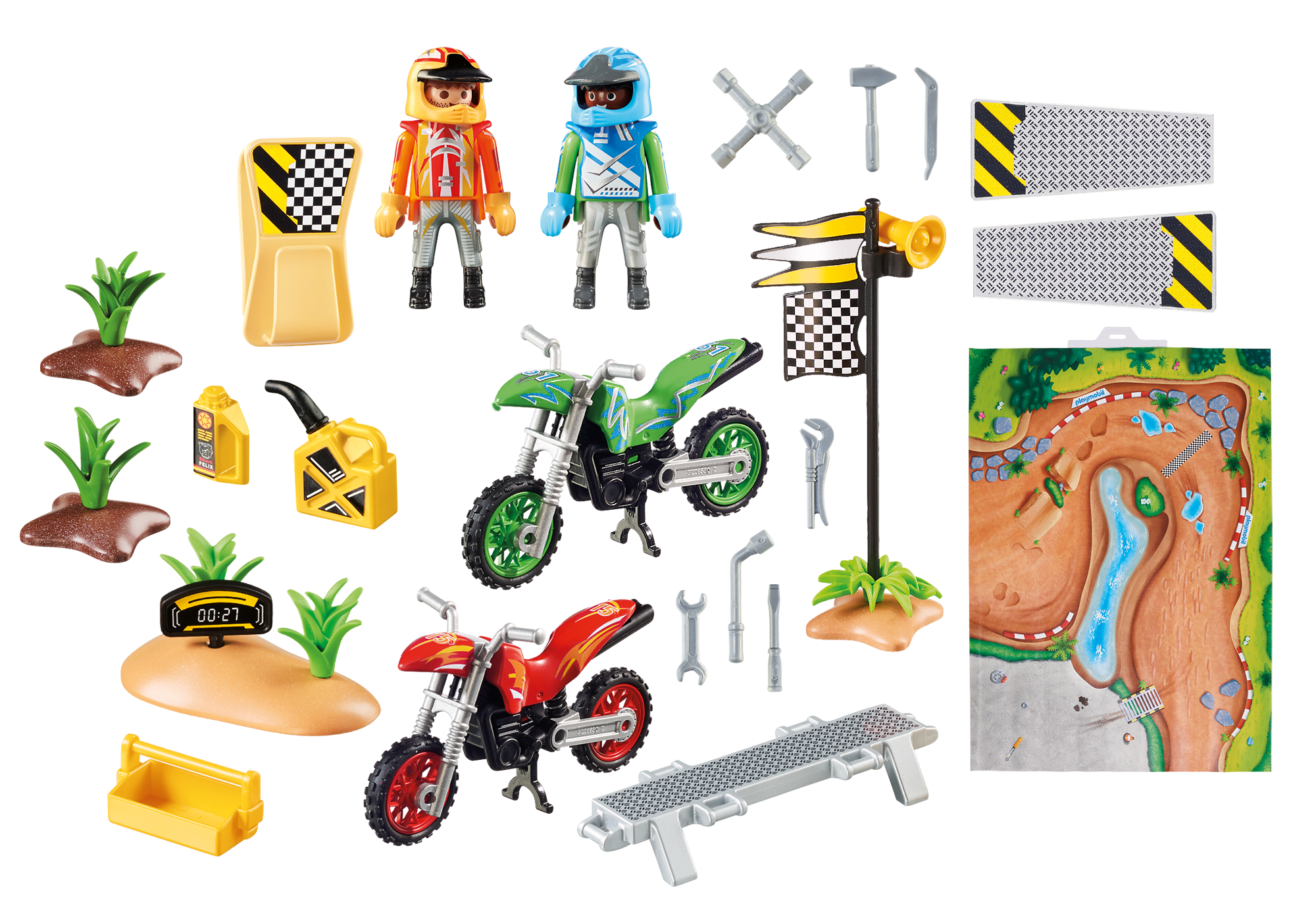 http://media.playmobil.com/i/playmobil/9329_product_box_back