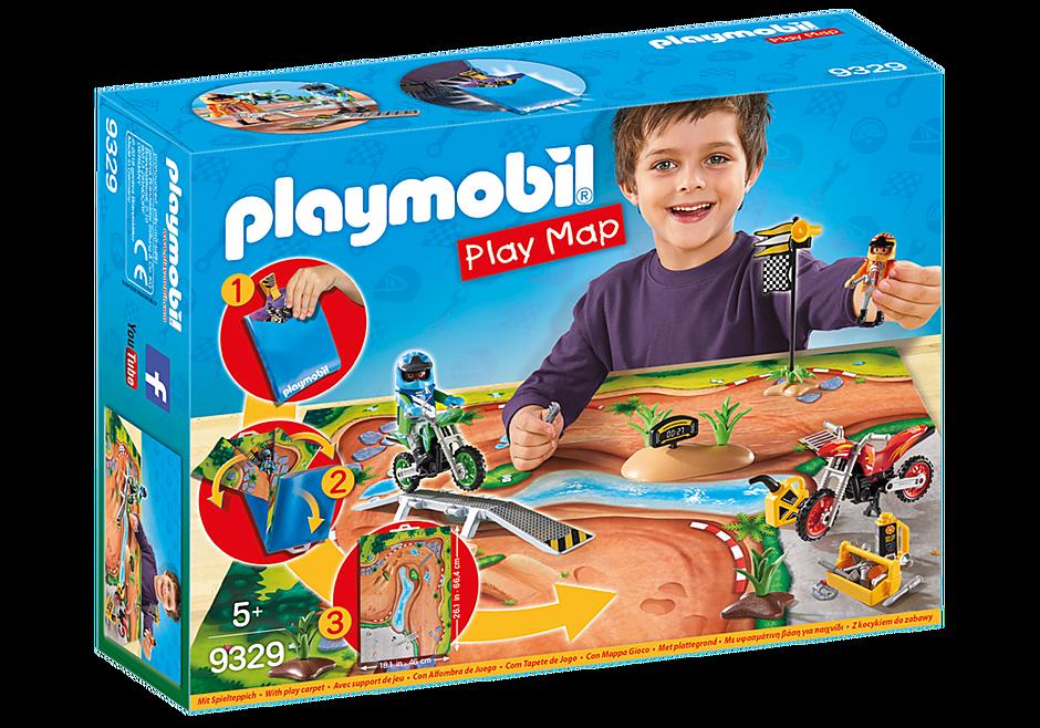 http://media.playmobil.com/i/playmobil/9329_product_box_front/Motocross Play Map
