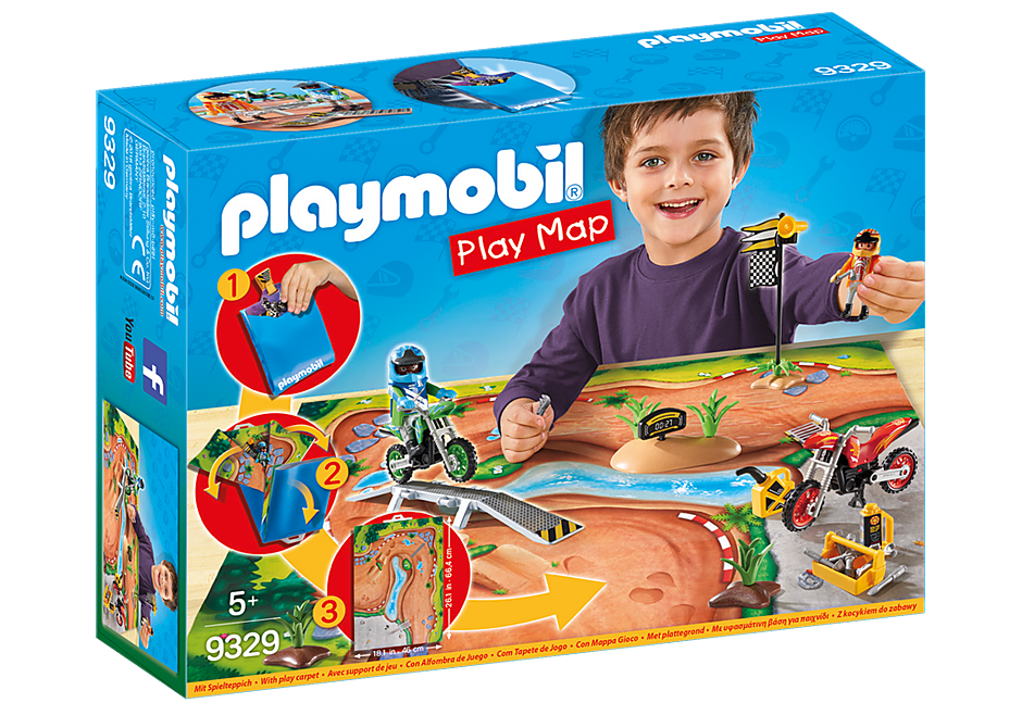 http://media.playmobil.com/i/playmobil/9329_product_box_front/Motocross Play Map