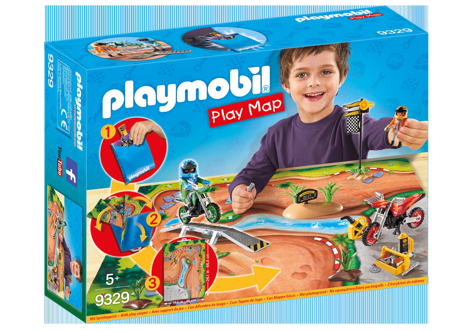 http://media.playmobil.com/i/playmobil/9329_product_box_front/Pilotes motocross avec support de jeu