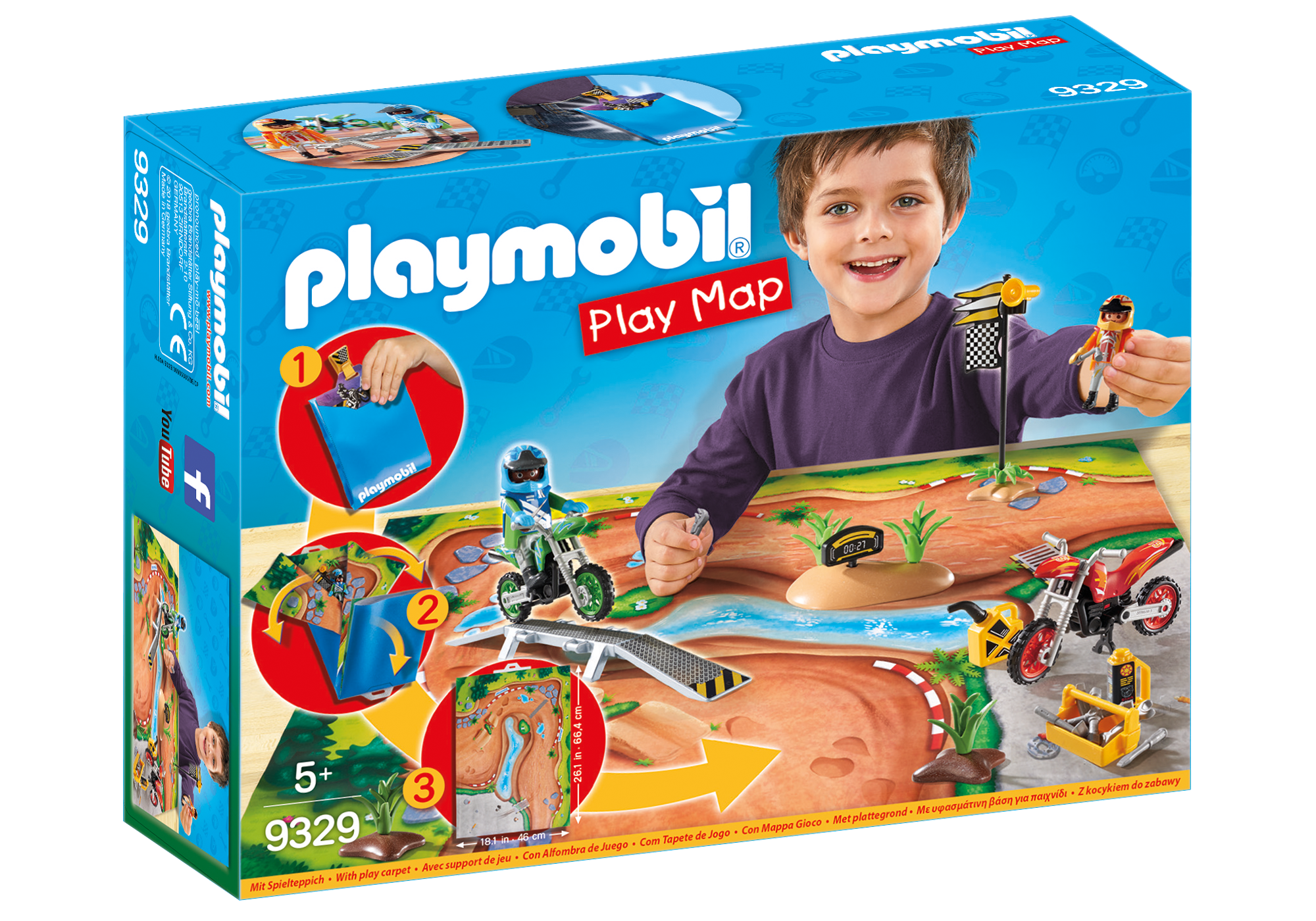 http://media.playmobil.com/i/playmobil/9329_product_box_front