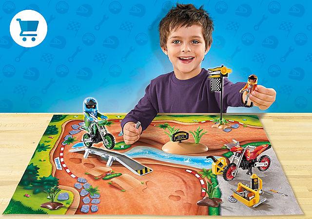 9329_product_detail/Play Map - Gara di Motocross