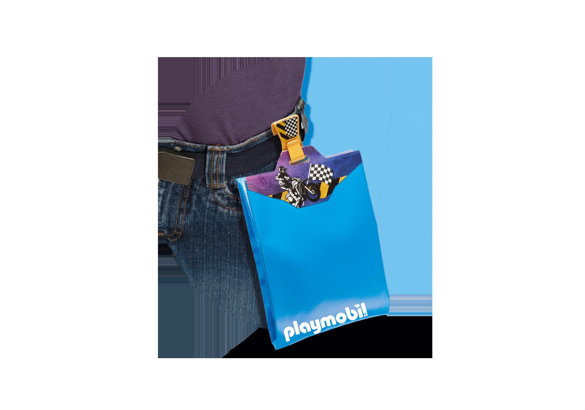 http://media.playmobil.com/i/playmobil/9329_product_extra2