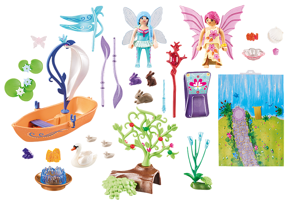 http://media.playmobil.com/i/playmobil/9330_product_box_back/Fairy Garden Play Map