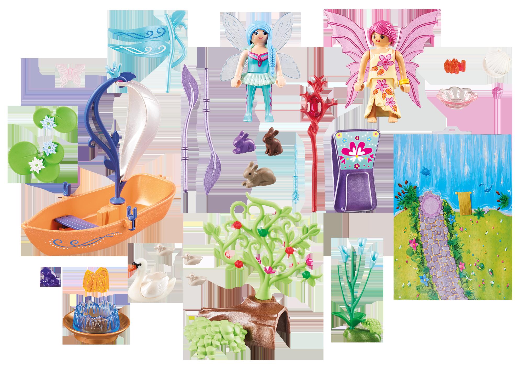 http://media.playmobil.com/i/playmobil/9330_product_box_back/Fairy Garden Play Map