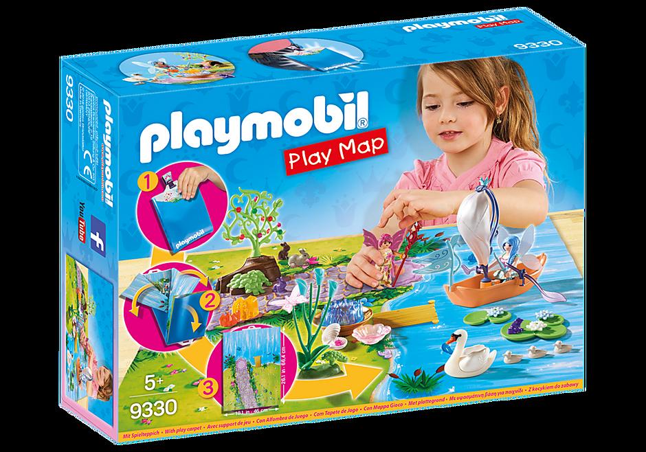 http://media.playmobil.com/i/playmobil/9330_product_box_front/Mapa de Jogo Fadas de Jardim