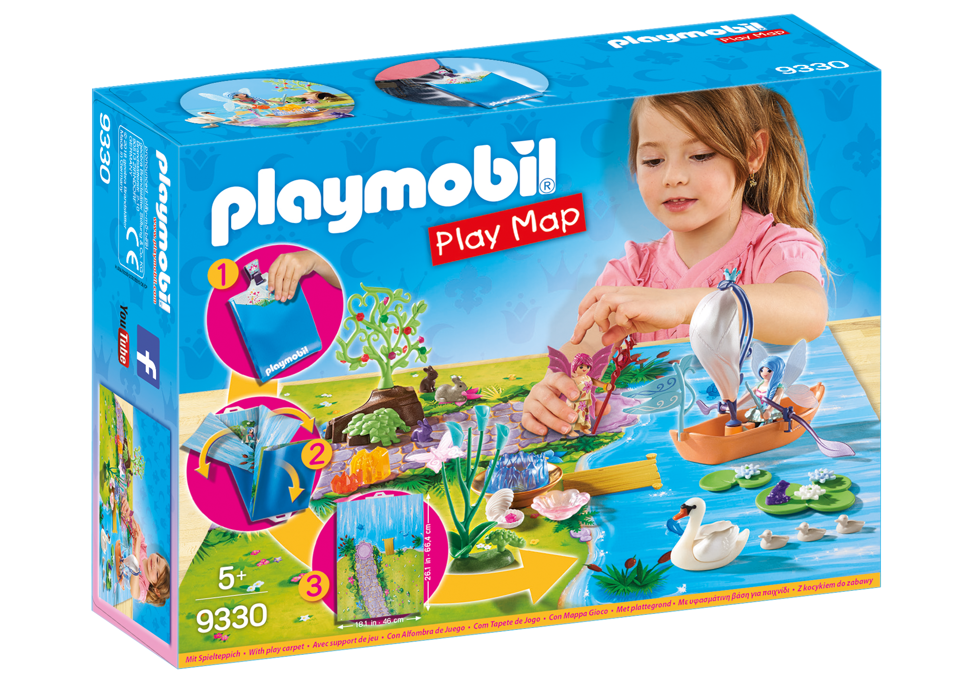 http://media.playmobil.com/i/playmobil/9330_product_box_front/Play Map - Il lago delle Fate