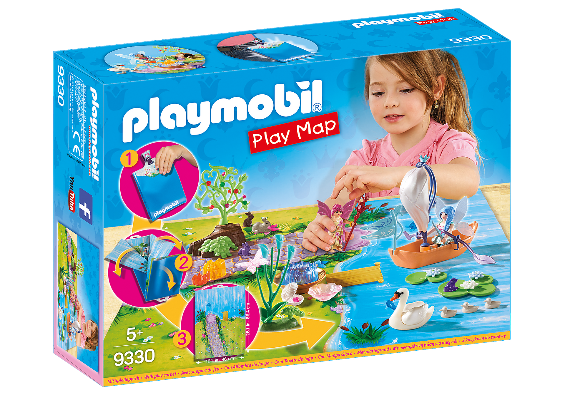 http://media.playmobil.com/i/playmobil/9330_product_box_front/Play Map Hadas de Jardín