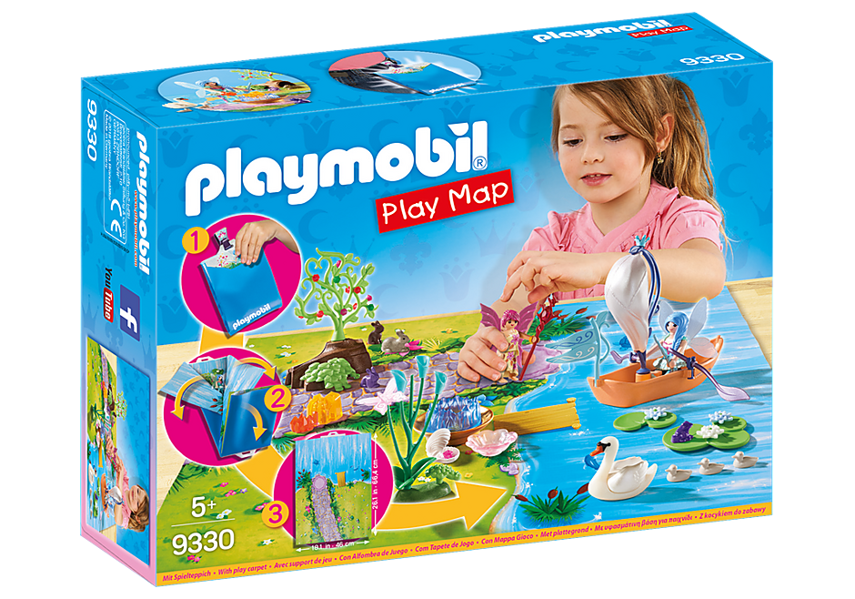 http://media.playmobil.com/i/playmobil/9330_product_box_front/Play Map Kraina wróżek
