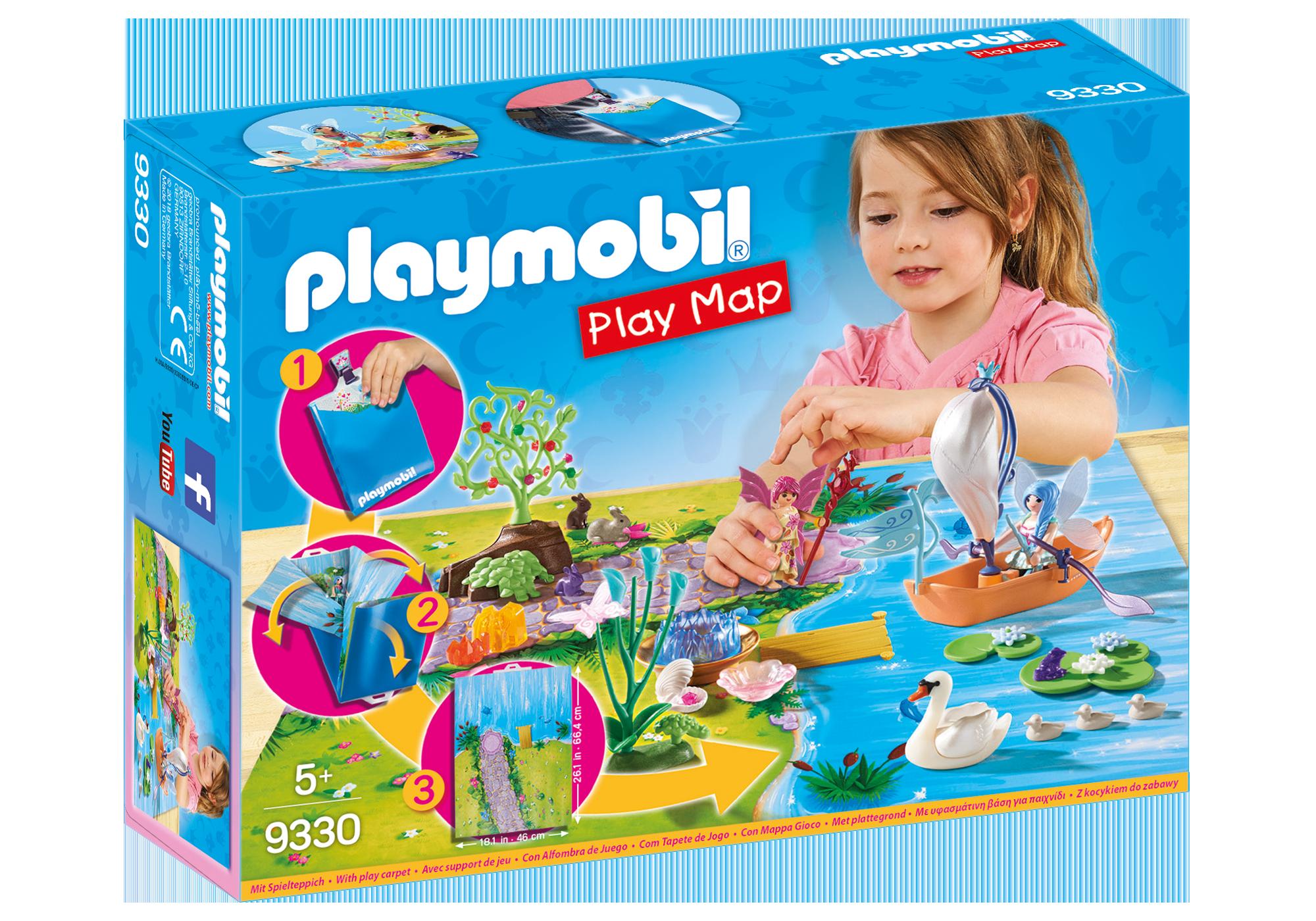 http://media.playmobil.com/i/playmobil/9330_product_box_front