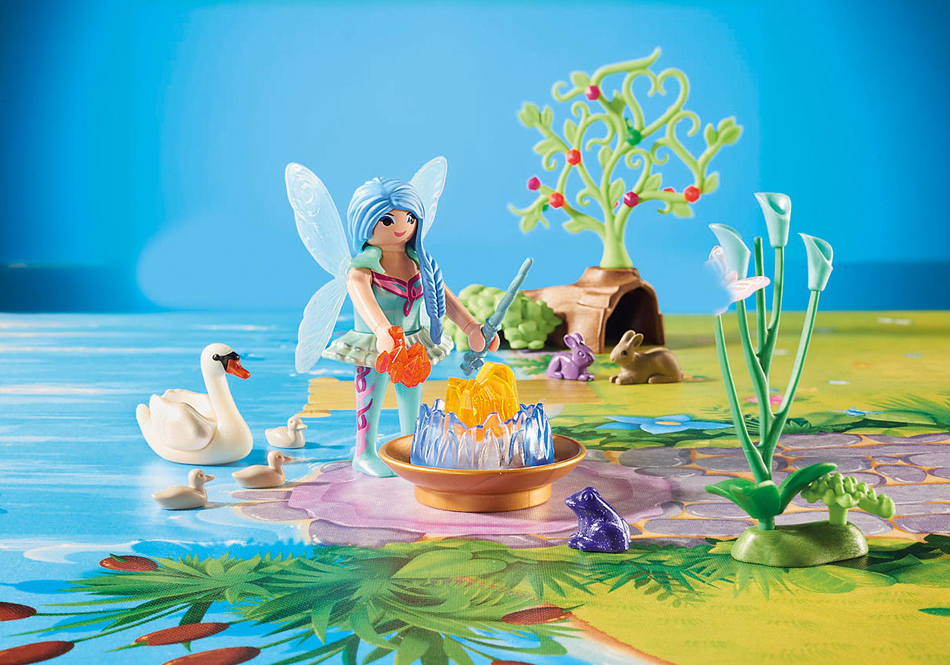9330 Fairy Garden Play Map zoom image5