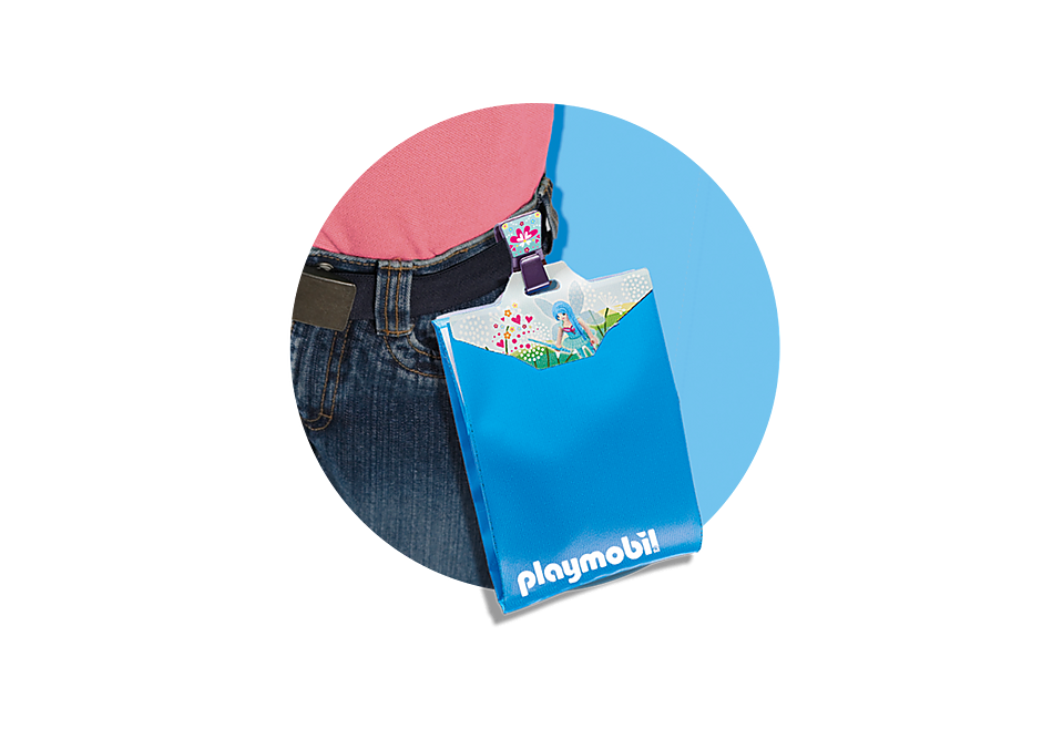 http://media.playmobil.com/i/playmobil/9330_product_extra2/Fées avec support de jeu