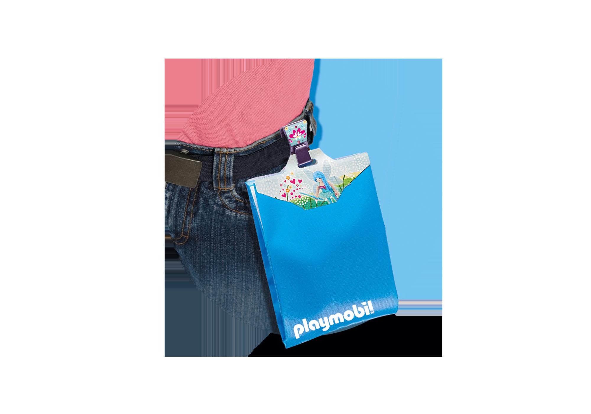 http://media.playmobil.com/i/playmobil/9330_product_extra2/Play Map Feenland