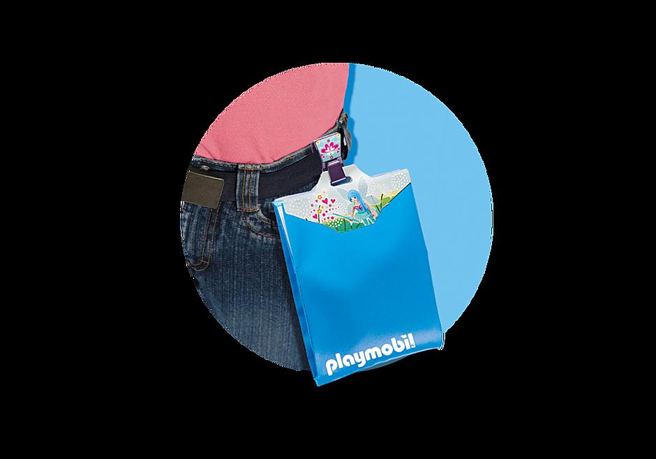 http://media.playmobil.com/i/playmobil/9330_product_extra2/Play Map Kraina wróżek