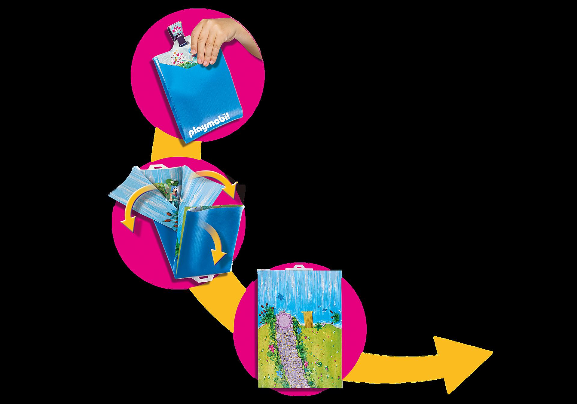 http://media.playmobil.com/i/playmobil/9330_product_extra3/Fairy Garden Play Map