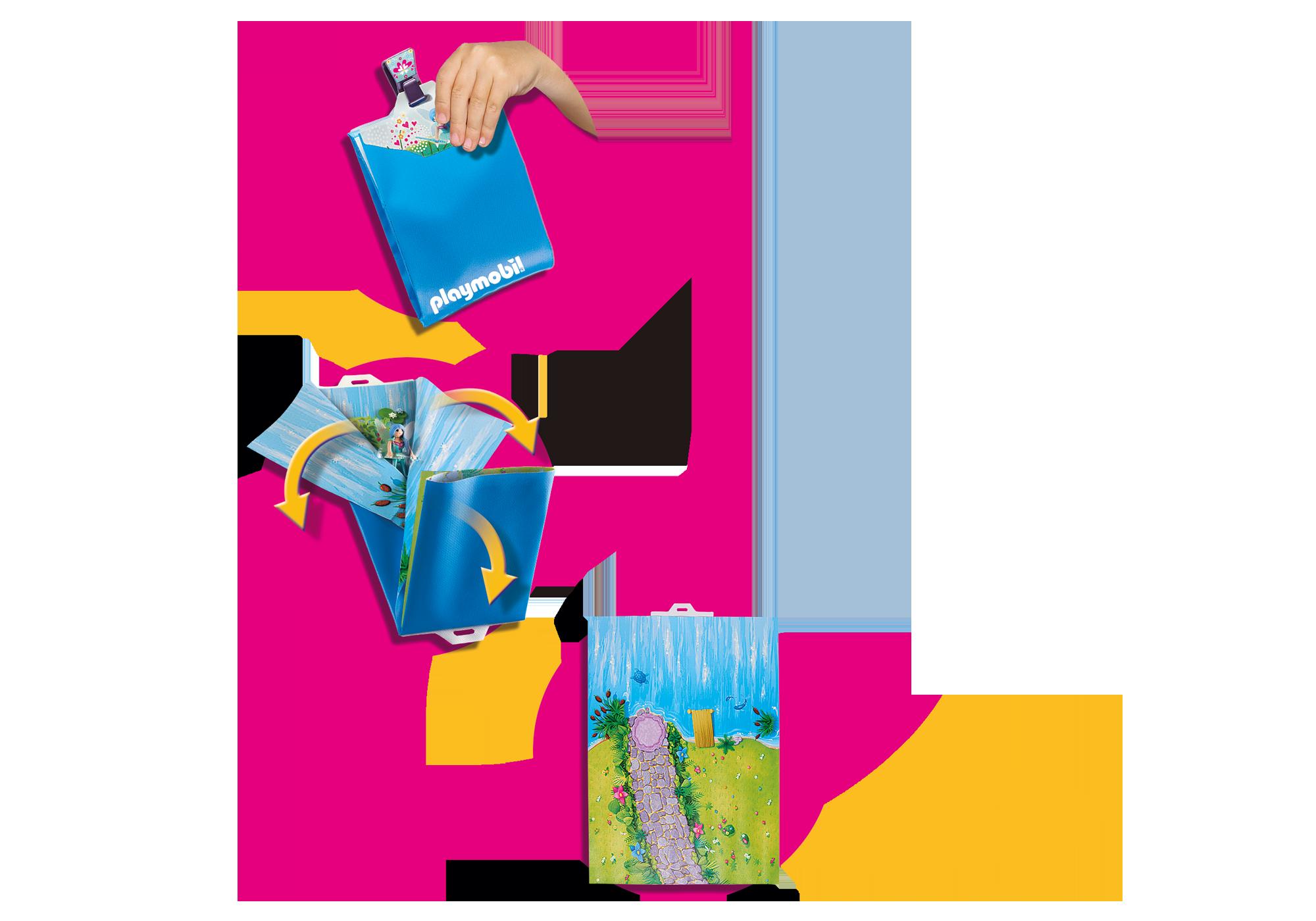 http://media.playmobil.com/i/playmobil/9330_product_extra3/Play Map Feenland