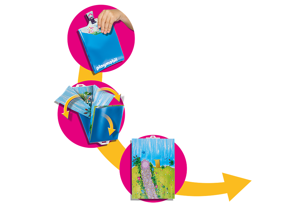 http://media.playmobil.com/i/playmobil/9330_product_extra3/Play Map Kraina wróżek