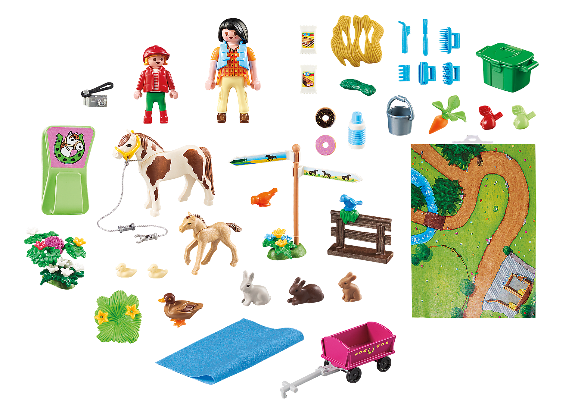 http://media.playmobil.com/i/playmobil/9331_product_box_back/Play Map Paseo con Ponis