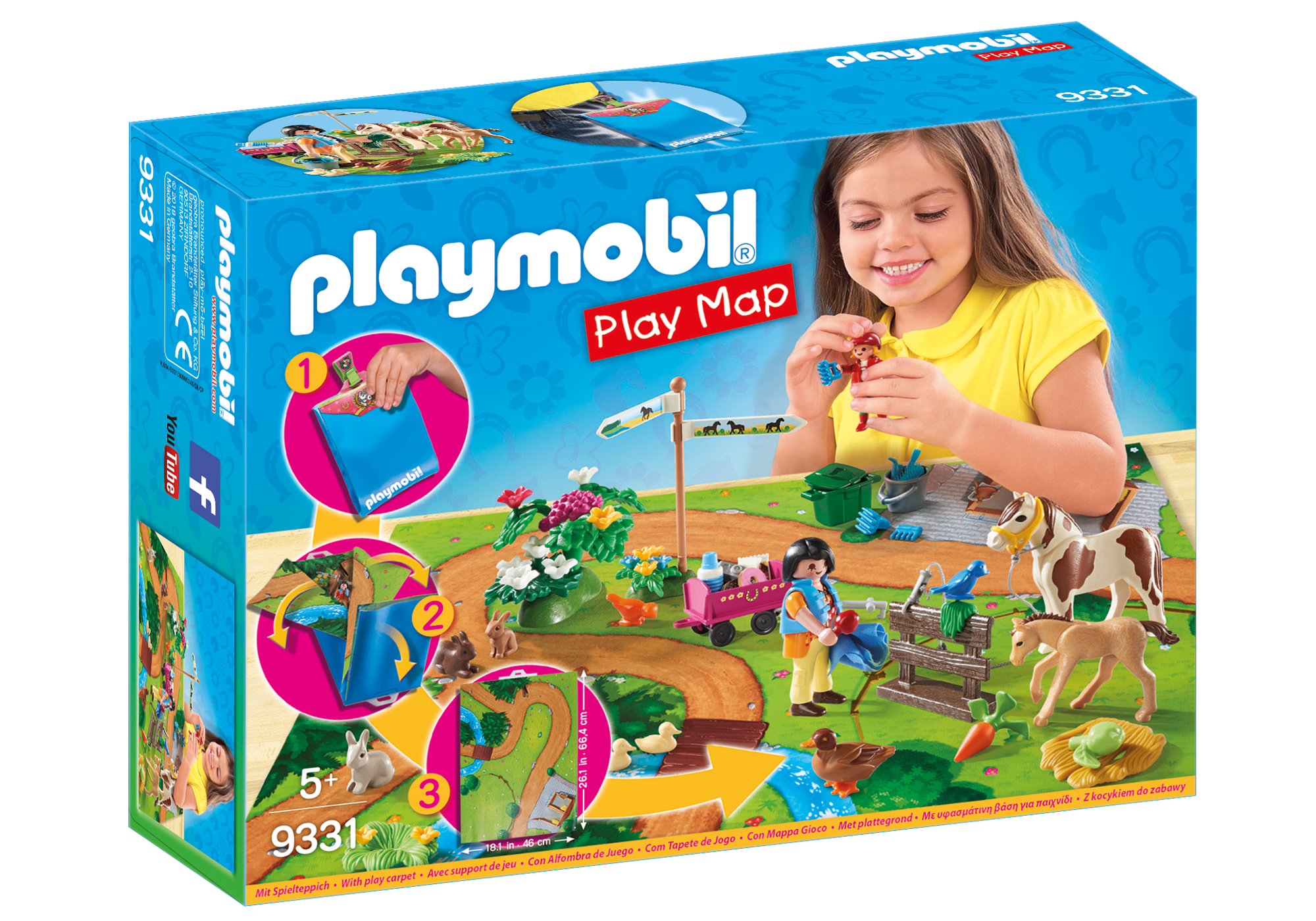 http://media.playmobil.com/i/playmobil/9331_product_box_front/Play Map - Passeggiata a cavallo