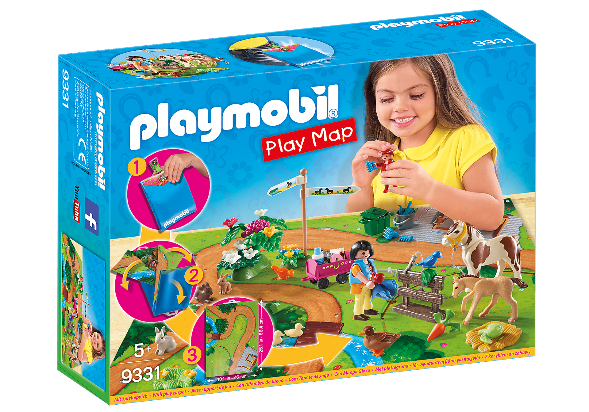 http://media.playmobil.com/i/playmobil/9331_product_box_front/Play Map Ponyausflug