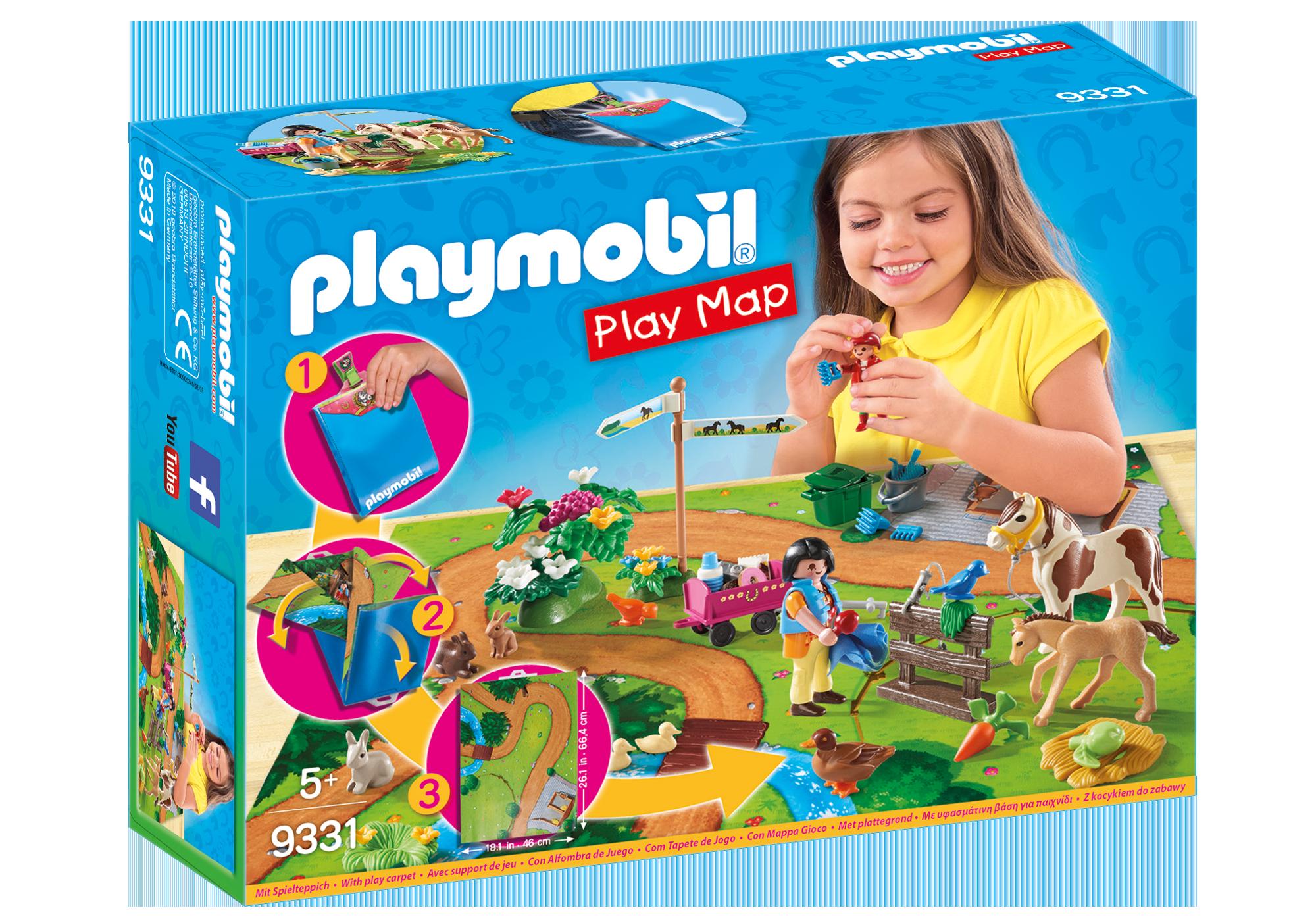 http://media.playmobil.com/i/playmobil/9331_product_box_front/Pony Walk Play Map