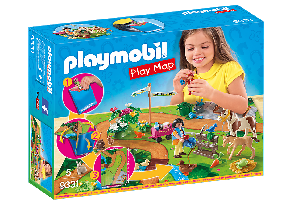 http://media.playmobil.com/i/playmobil/9331_product_box_front/Pony Walk Play Map