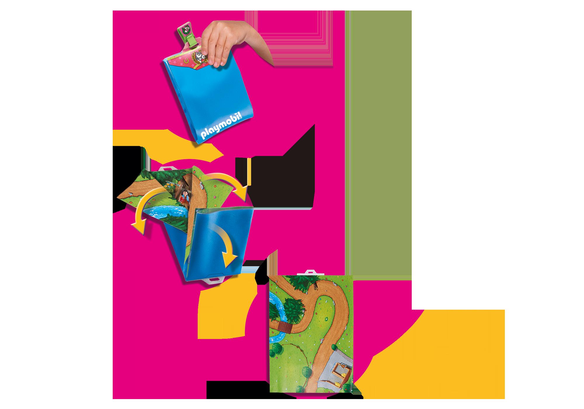 http://media.playmobil.com/i/playmobil/9331_product_extra3/Cavaliers et poneys avec support de jeu