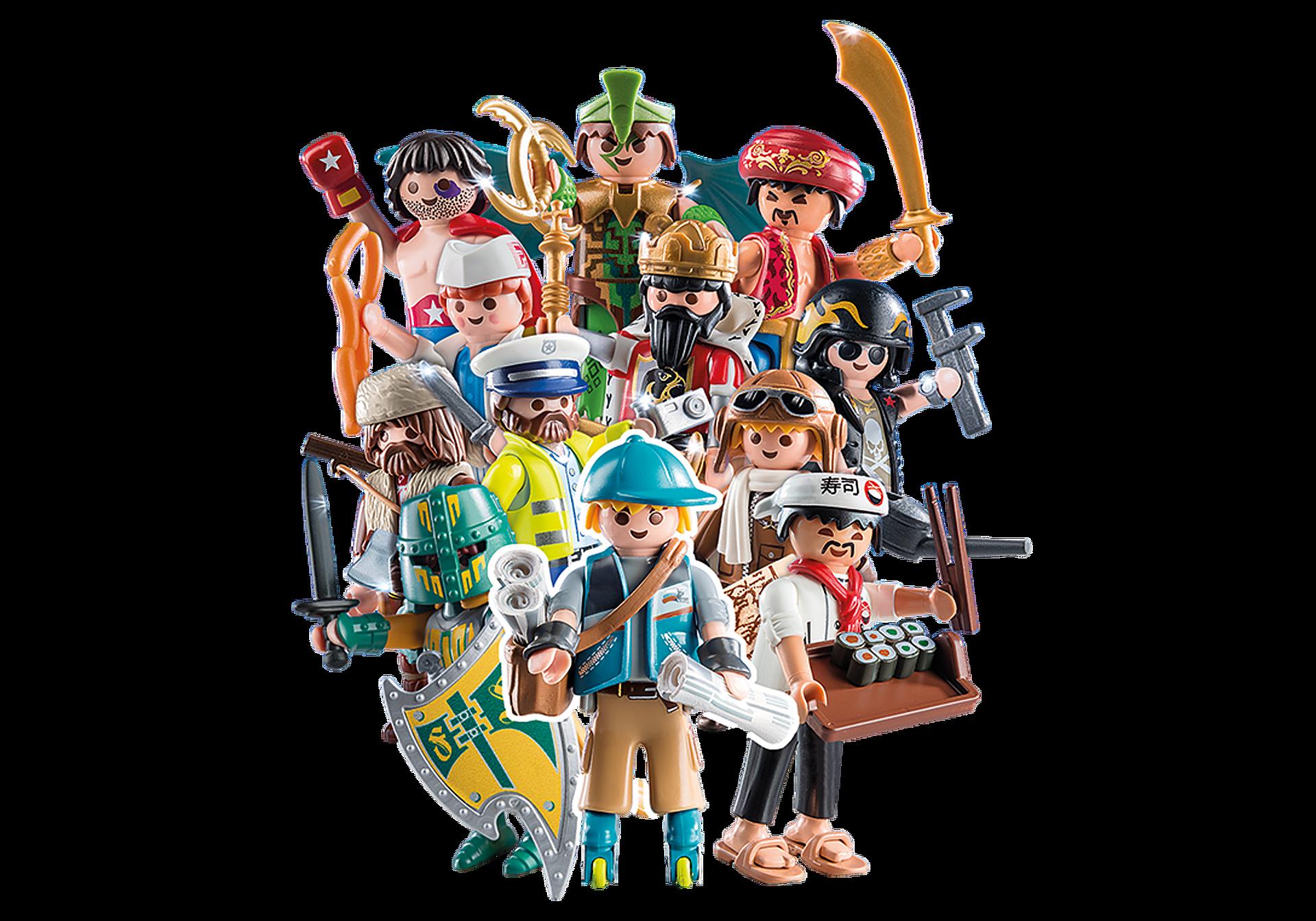http://media.playmobil.com/i/playmobil/9332_product_box_front/Figuras Niño serie 13