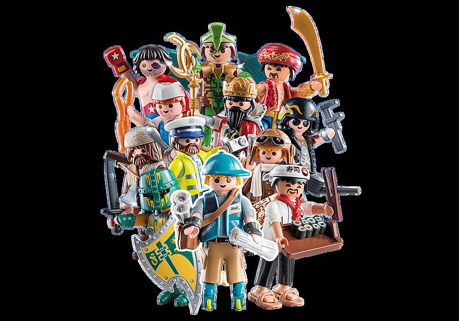 http://media.playmobil.com/i/playmobil/9332_product_box_front/Figures Serie 13 - Boys