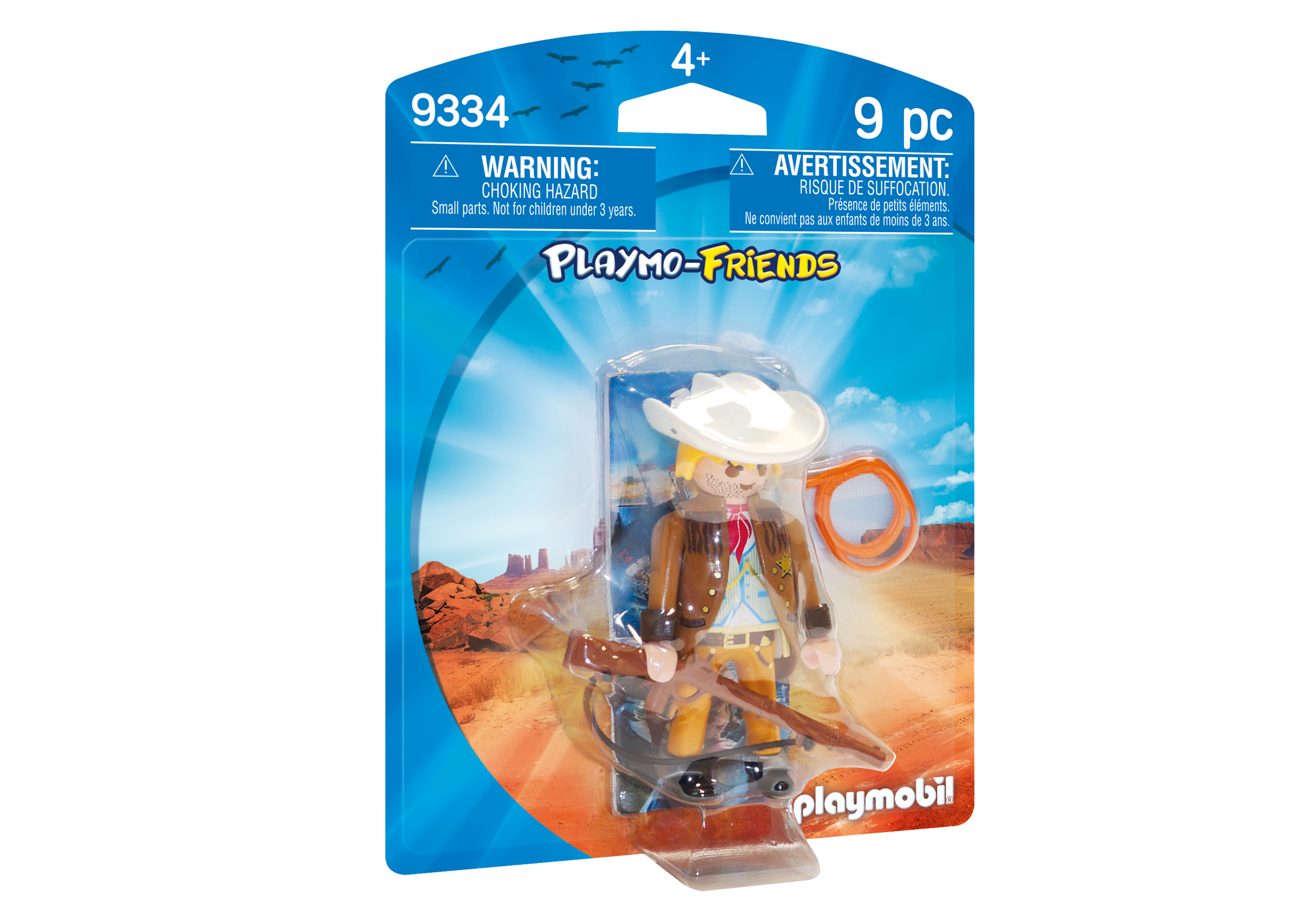 http://media.playmobil.com/i/playmobil/9334_product_box_front/Sceriffo