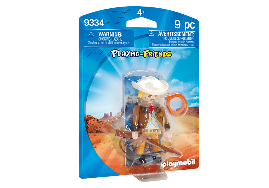http://media.playmobil.com/i/playmobil/9334_product_box_front/Shérif