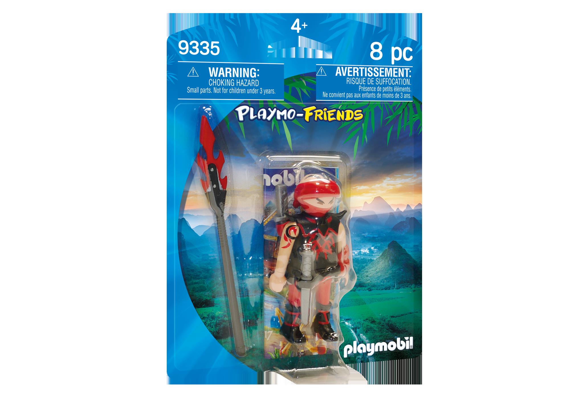 http://media.playmobil.com/i/playmobil/9335_product_box_front/Ninja-Krieger