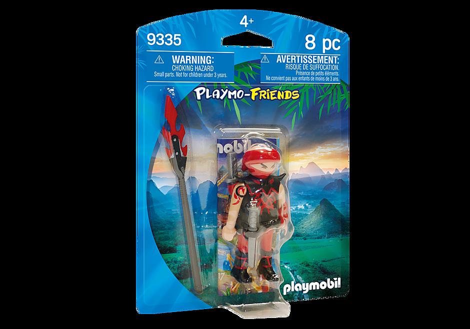 http://media.playmobil.com/i/playmobil/9335_product_box_front/Ninja