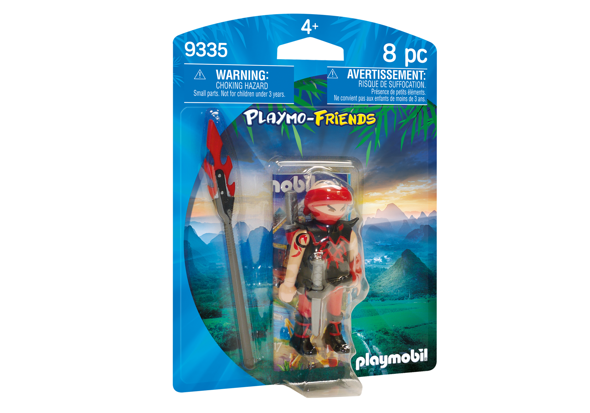 http://media.playmobil.com/i/playmobil/9335_product_box_front