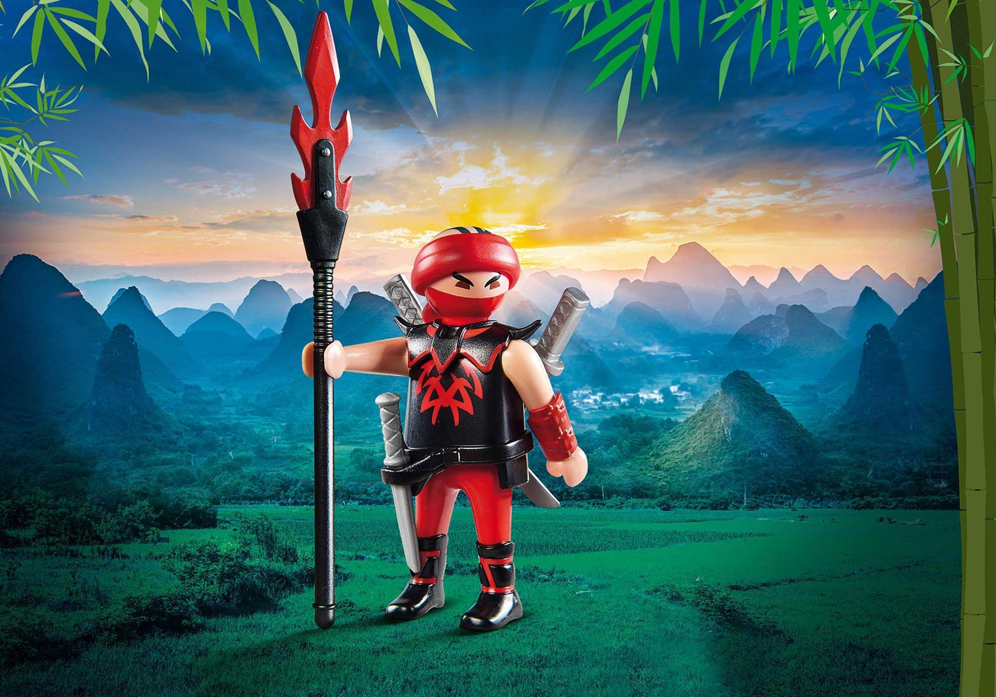 http://media.playmobil.com/i/playmobil/9335_product_detail/Ninja-Krieger