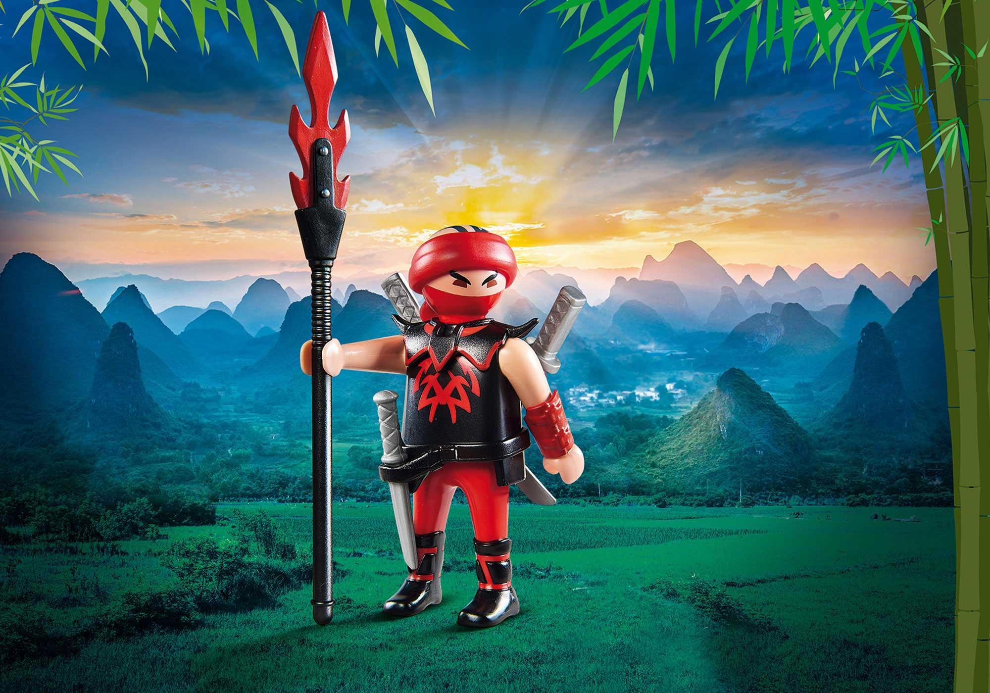 http://media.playmobil.com/i/playmobil/9335_product_detail