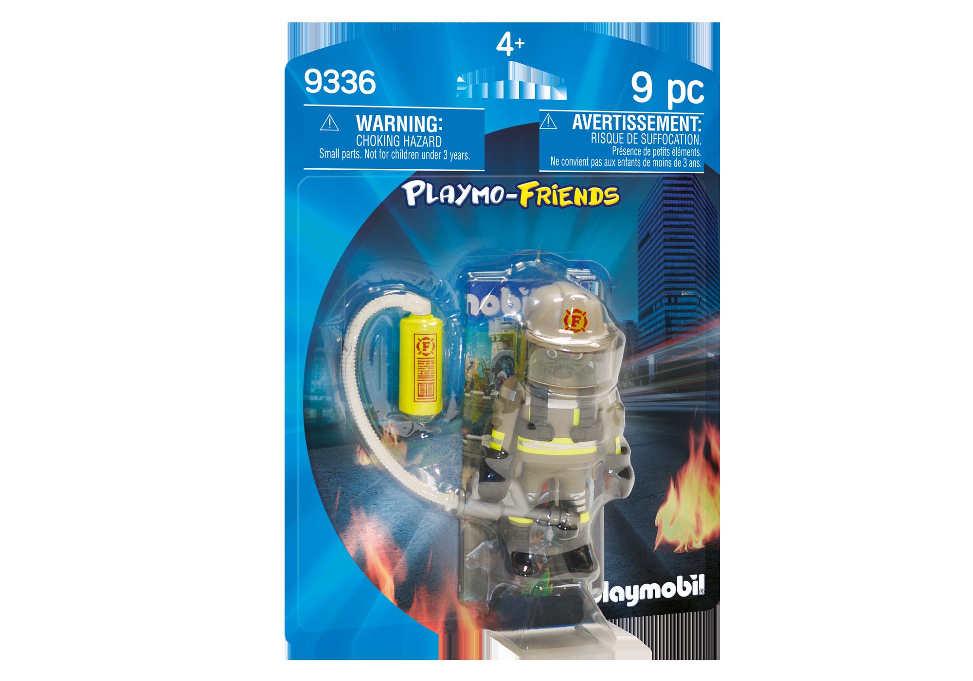 http://media.playmobil.com/i/playmobil/9336_product_box_front/Brandweerman