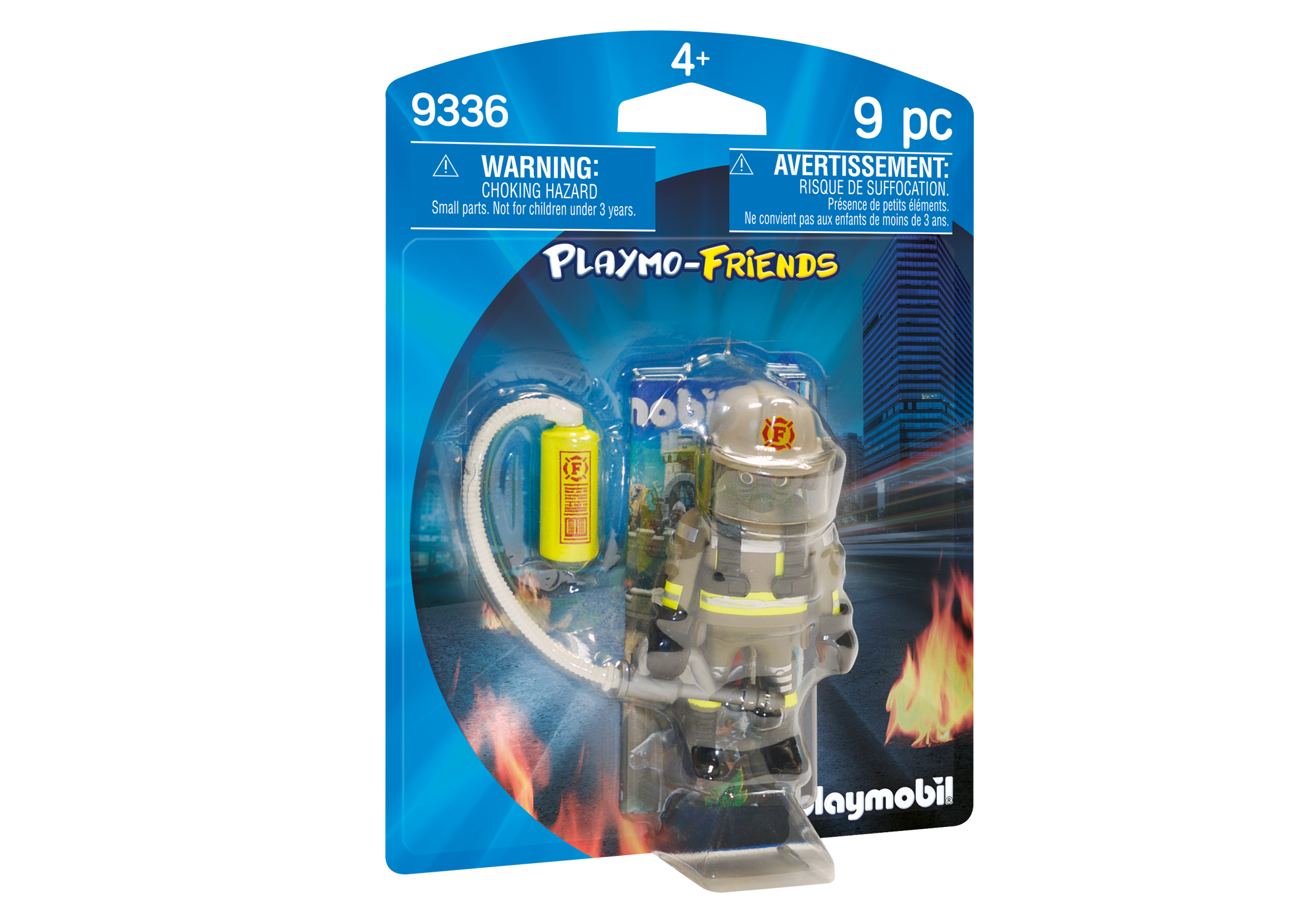 http://media.playmobil.com/i/playmobil/9336_product_box_front/Feuerwehrmann