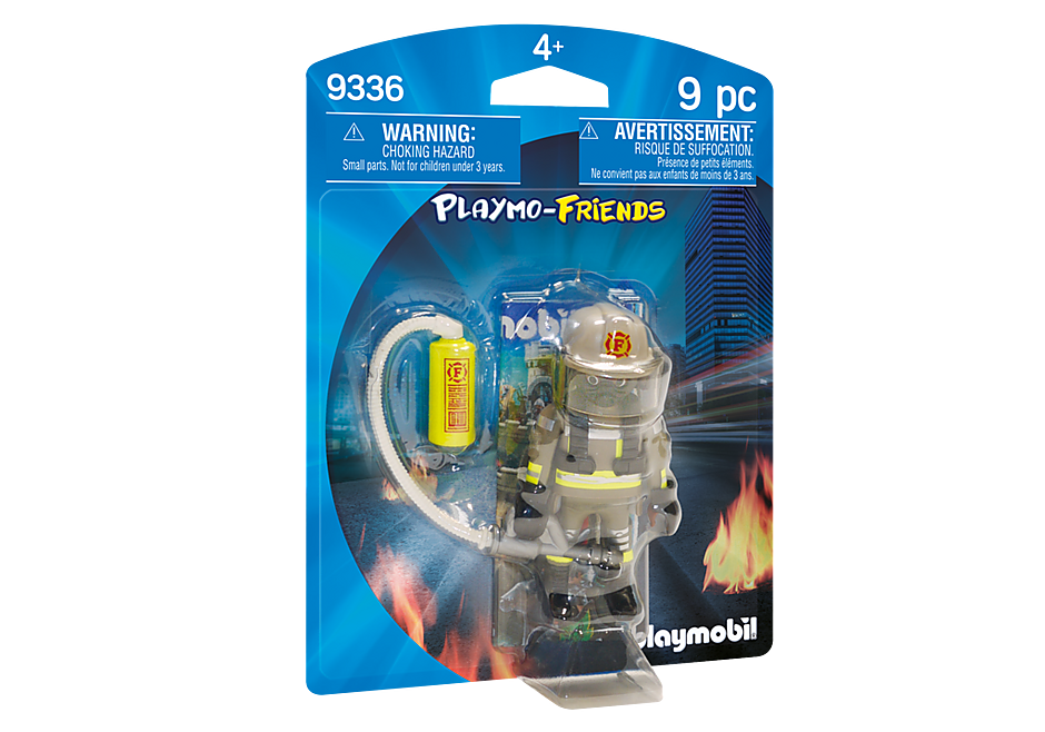 http://media.playmobil.com/i/playmobil/9336_product_box_front/Firefighter