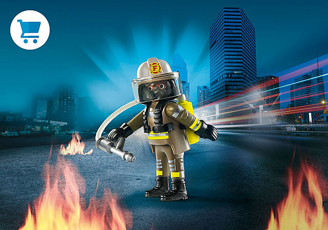 9336_product_detail/Firefighter