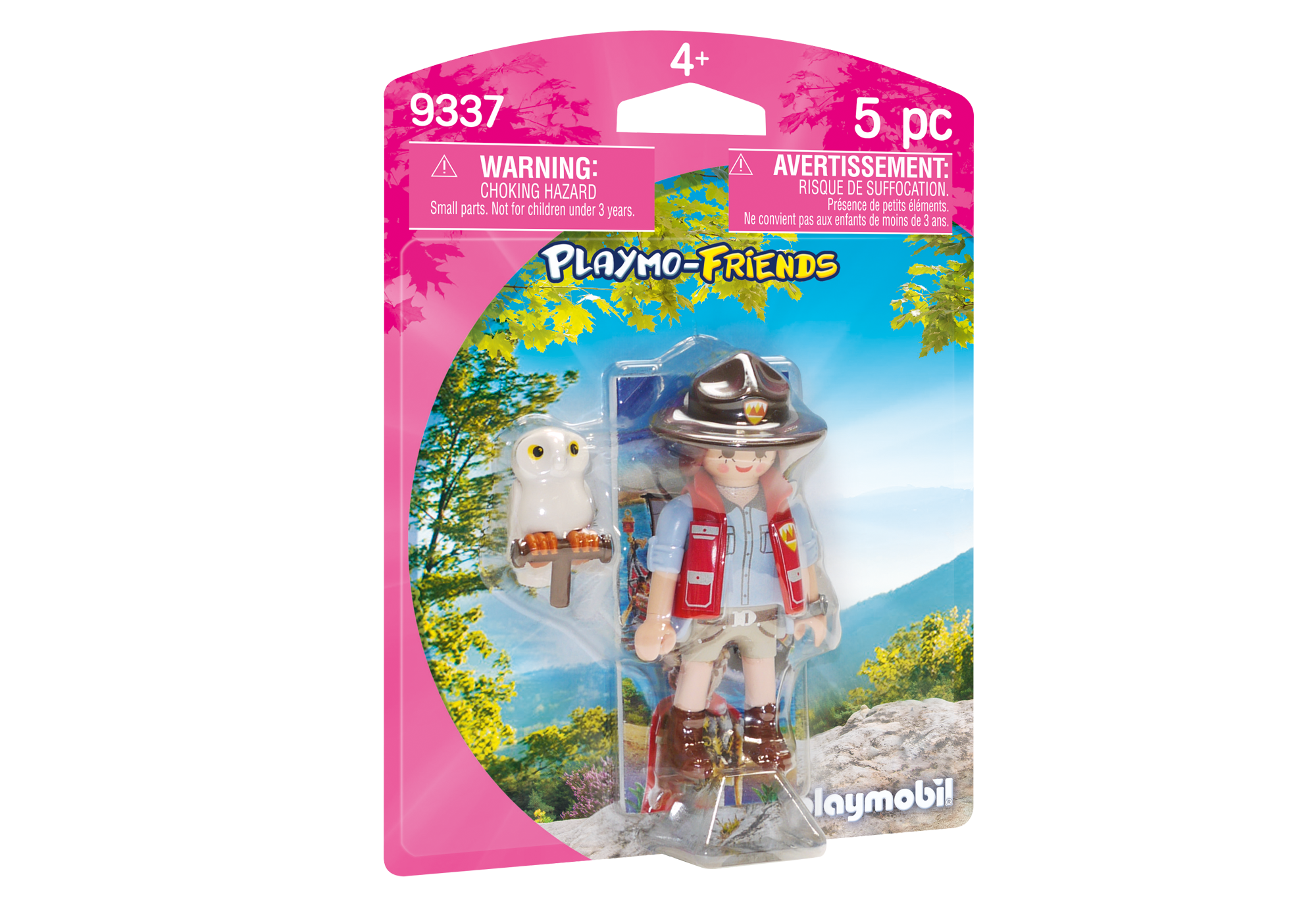 http://media.playmobil.com/i/playmobil/9337_product_box_front