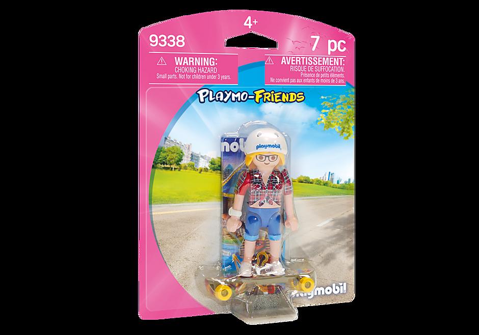 http://media.playmobil.com/i/playmobil/9338_product_box_front/Adolescente com Skate