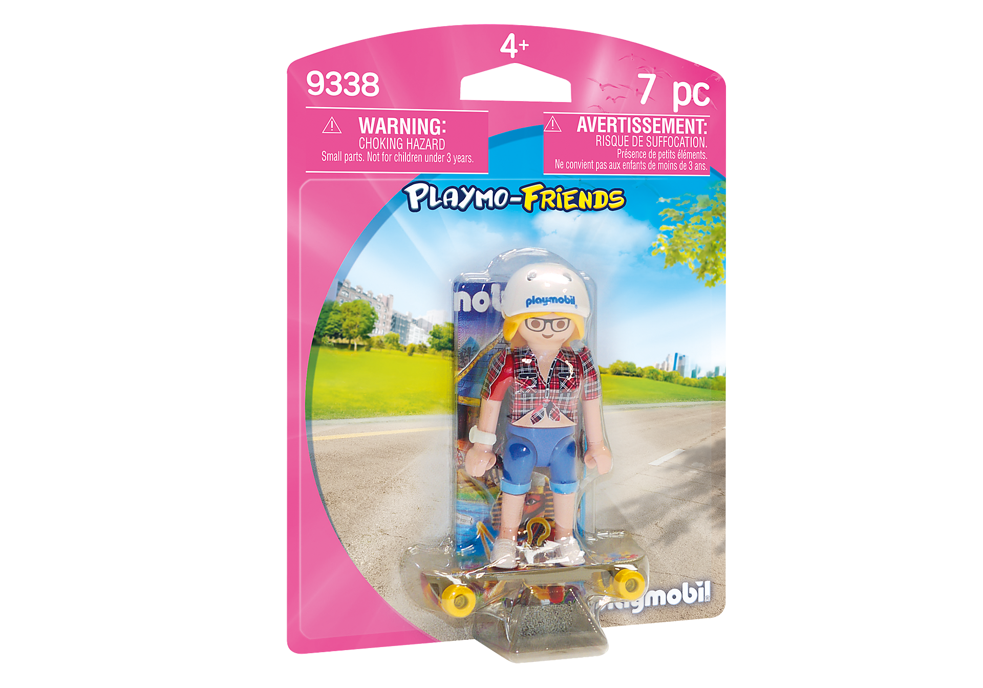 http://media.playmobil.com/i/playmobil/9338_product_box_front/Adolescente con Skate