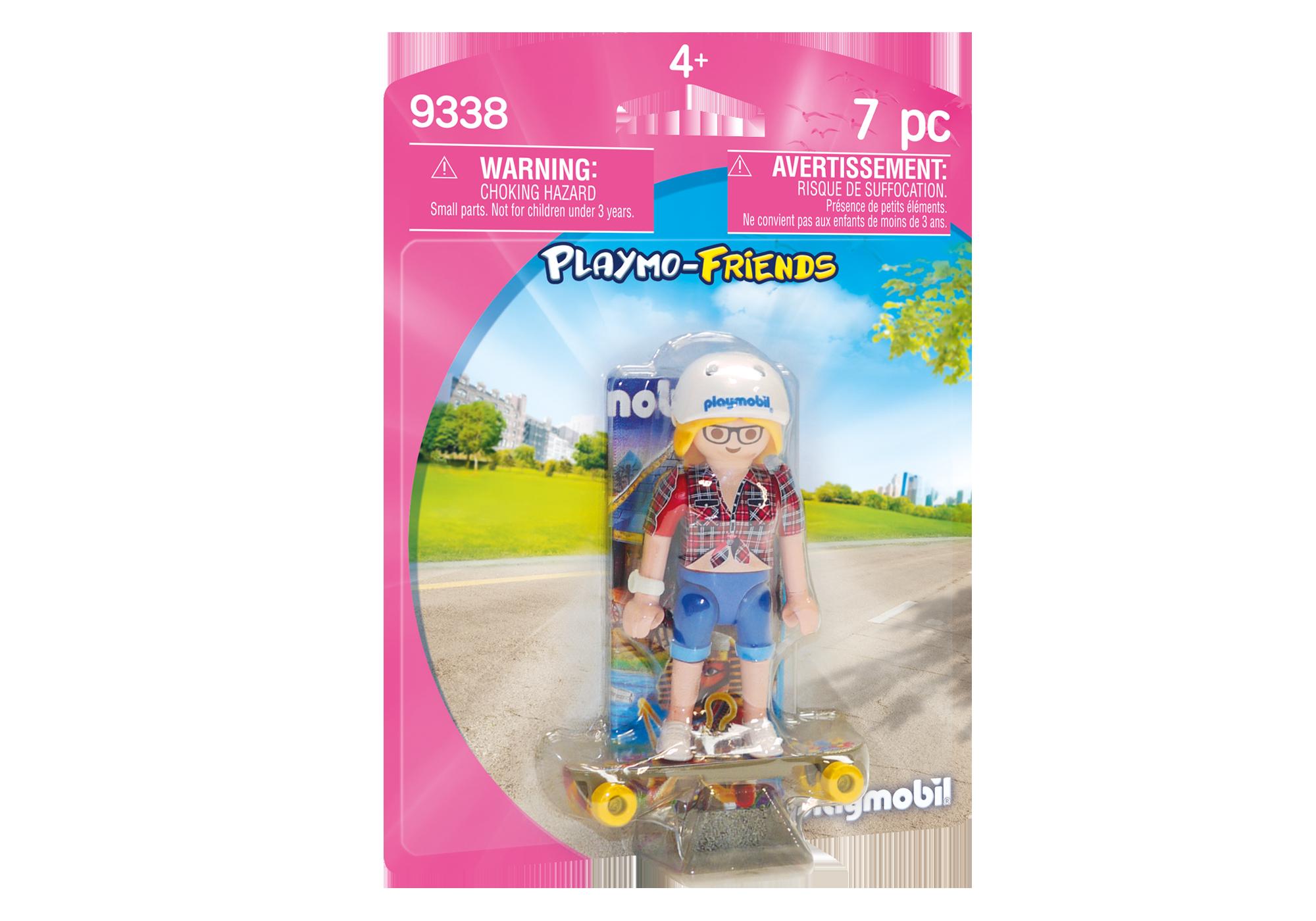 http://media.playmobil.com/i/playmobil/9338_product_box_front/Adolescente con Skate