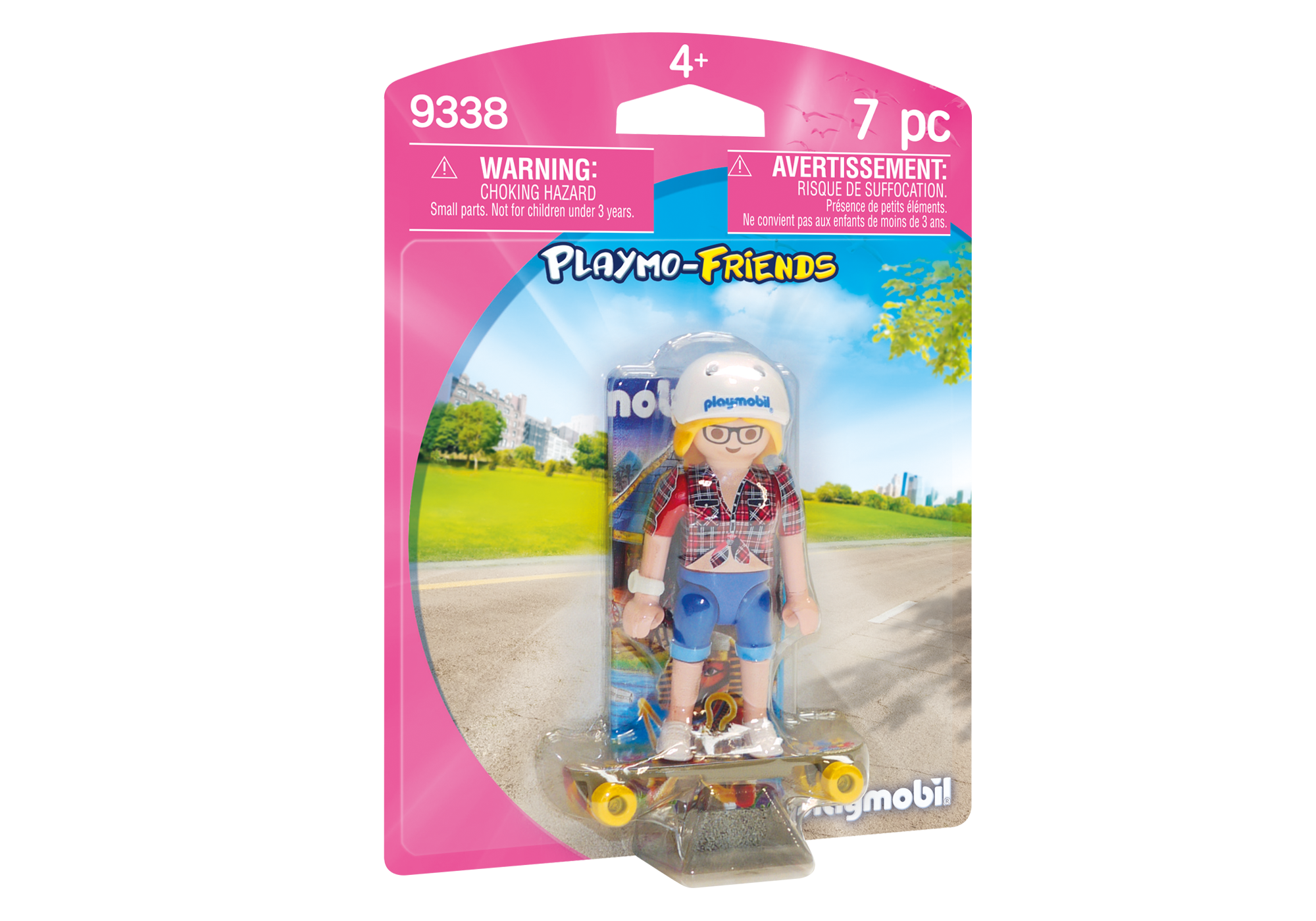 http://media.playmobil.com/i/playmobil/9338_product_box_front/Skateboarder