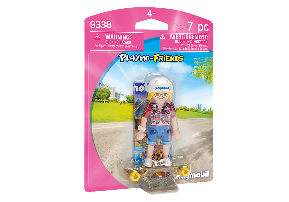 http://media.playmobil.com/i/playmobil/9338_product_box_front/Teenager med longboard