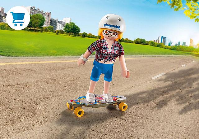 9338_product_detail/Skateboarder