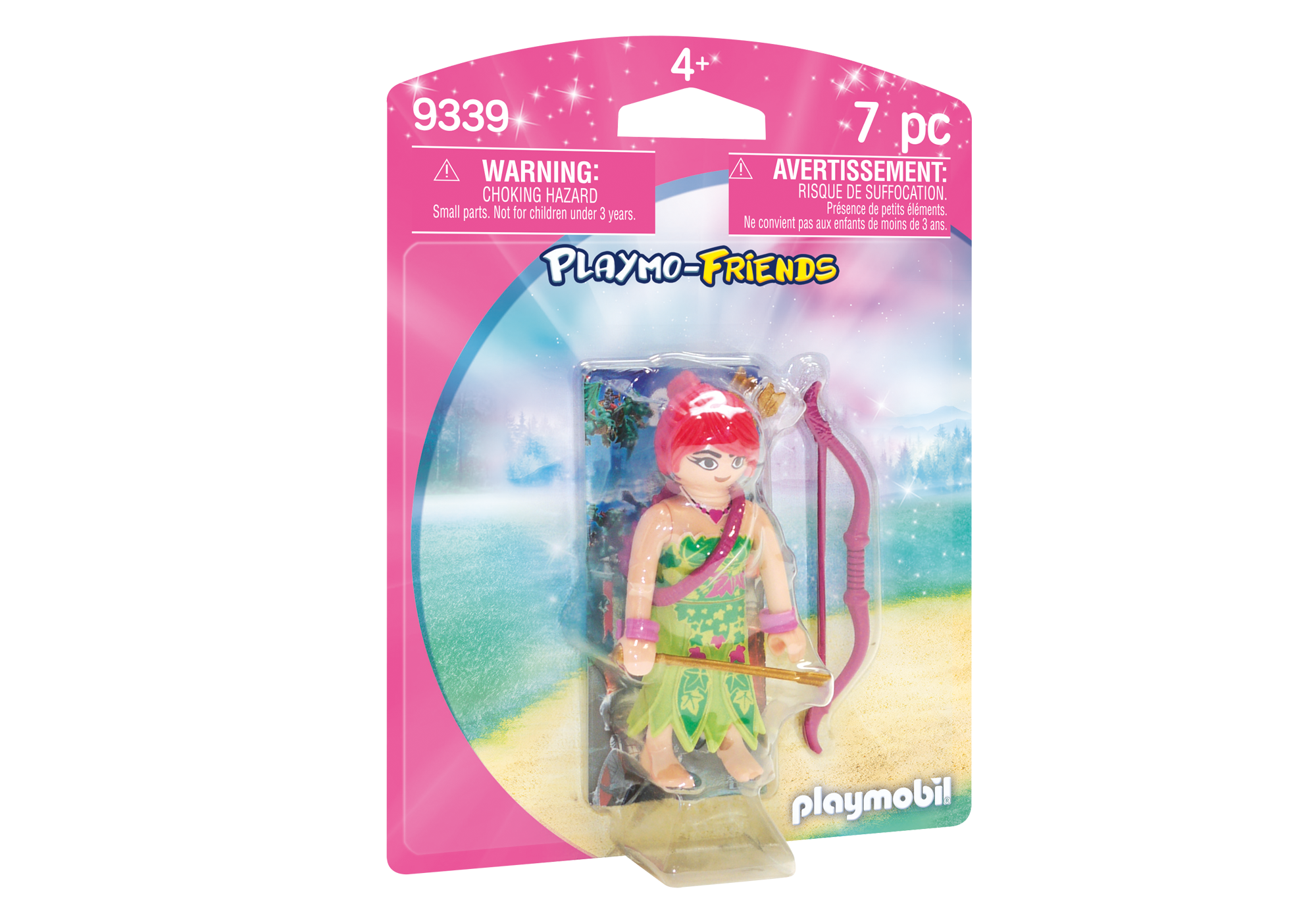 http://media.playmobil.com/i/playmobil/9339_product_box_front/Duende dos Bosques