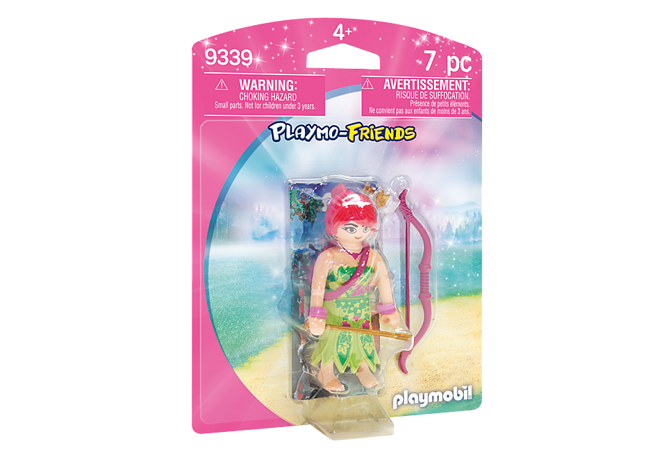 http://media.playmobil.com/i/playmobil/9339_product_box_front/Elfa de los Bosques